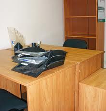 Юридический адрес 5 ИФНС