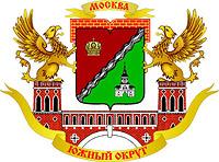 Юридические адреса ЮАО Москва