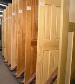 Сертификат качества на двери (межкомнатные, стальные, мебельные)