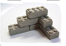 Сертификат соответствия на бетон
